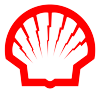 Shell Shock Vulnerability